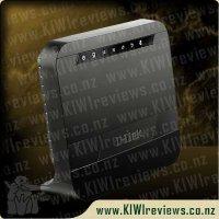 DualBandWirelessAC750ADSL2+ModemRouter-DSL-2875AL