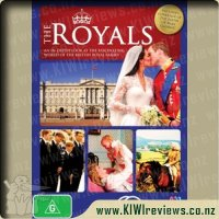 TheRoyals