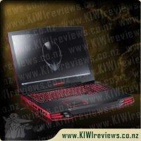 AlienwareM17GamingLaptop