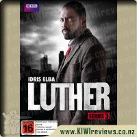 Luther:SeasonThree
