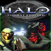Halo-CombatEvolved