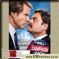 TheCampaign