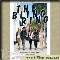 TheBlingRing