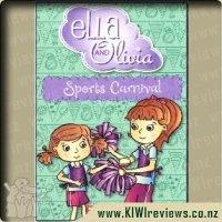 Ella & Olivia: Sports Carnival
