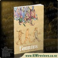 The Darwin Faeries