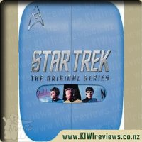 Star Trek: The Original Series - Season 2