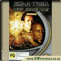StarTrek:DeepSpace9-Season6
