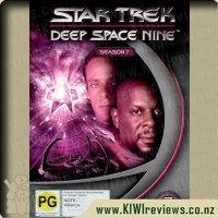 StarTrek:DeepSpace9-Season7