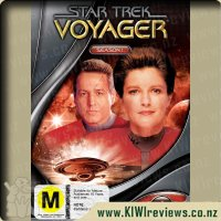 StarTrek:Voyager-Season1