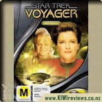StarTrek:Voyager-Season3