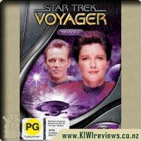 StarTrek:Voyager-Season6