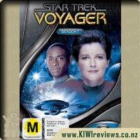 StarTrek:Voyager-Season7