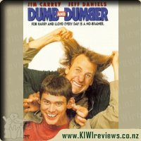 Dumb&Dumber