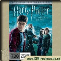HarryPotter:6:TheHalf-BloodPrince