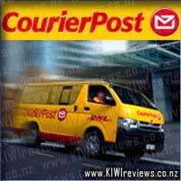 CourierPost