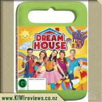 Hi-5:DreamHouse