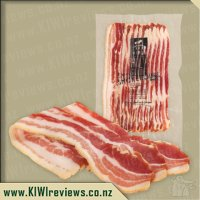 Double Manuka Smoked Bacon