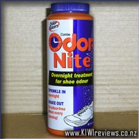 Odor-Nite