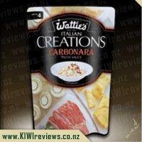 ItalianCreations-WattiesCarbonara