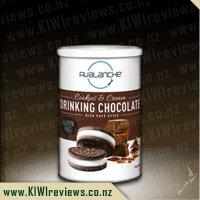 AvalancheDrinkingChocolate-Cookies&Cream