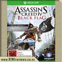 Assassin'sCreedIV:BlackFlag
