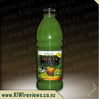 NektaLiquidKiwifruit