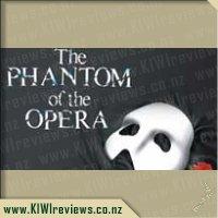 NewPlymouthOperatic-PhantomoftheOpera