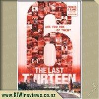 TheLastThirteen#08-6