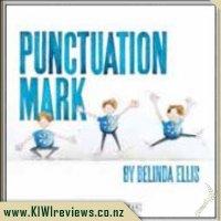 PunctuationMark