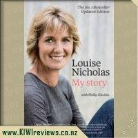 LouiseNicholas:MyStory