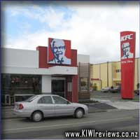 KFC-PN