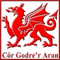 CorGodre'rAran