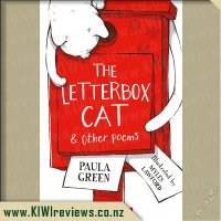 TheLetterboxCat&OtherPoems