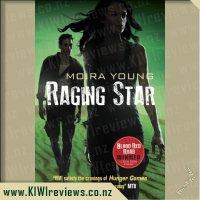Dustlands#3:RagingStar