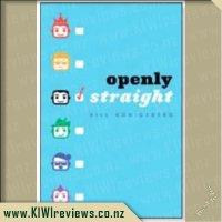 OpenlyStraight