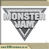 MonsterJam2014