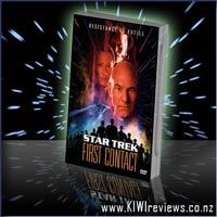 StarTrek:8:FirstContact