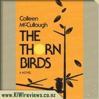 The Thorn Birds