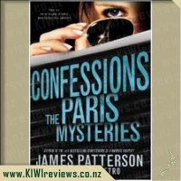 Confessions-TheParisMysteries