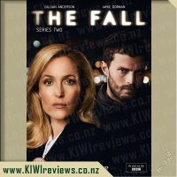 The Fall: Season Two