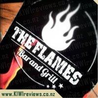 TheFlames