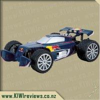 CarreraRCRedBullBuggyNX12.4Ghzracer