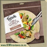 Farrah'sWraps-Chia&Quinoa