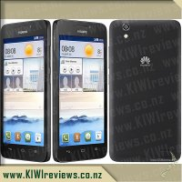 HuaweiAscendG630