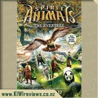 SpiritAnimals#7:TheEvertree