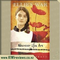 Ellie's War: Wherever You Are