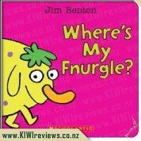 Where'sMyFnurgle?