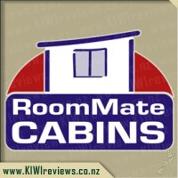 RoommateCabins