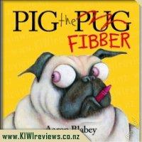 PigtheFibber