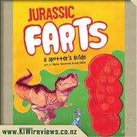 JurassicFarts